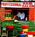 Jürgen Schadeberg, Professional Hairsalon, Soweto 2001
