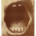 Graciela Sacco, Untitled #8 (1993), Contradiction and Continuity, Getty Museum, Pacific Standard Time: LA/LA