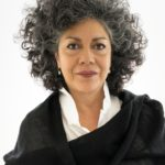 Doris Salcedo. Solomon R. Guggenheim Foundation, Foto: David Heald