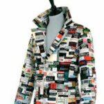 Der teuerste Mantel der Welt, Silke Wawro, 2004